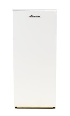 greenstar-danesmoor-utility-18-25